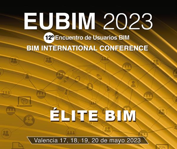 Logos ediciones EUBIM