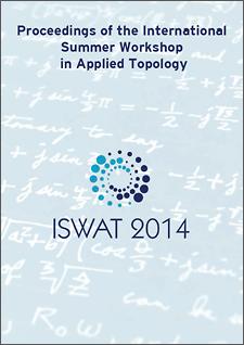 ISWAT 2014