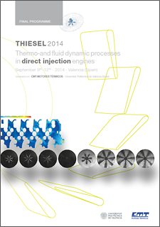 Thiesel 2014