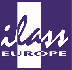 ILASS logo