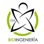CEA Grupo Bioingeniería