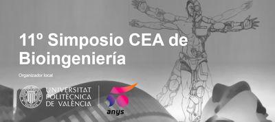 Comité Español de Autormática Grupo Bioingeniería