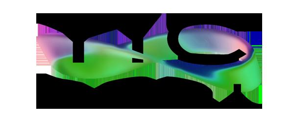 YIC2021